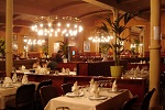 Restaurants in Wolverhampton - Things to Do In Wolverhampton
