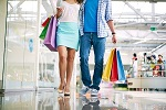 Shopping in Wolverhampton - Things to Do In Wolverhampton
