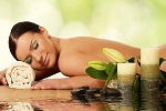 Spa & Massages in Wolverhampton - Things to Do In Wolverhampton