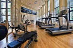 Fitness & Gyms in Wolverhampton - Things to Do In Wolverhampton