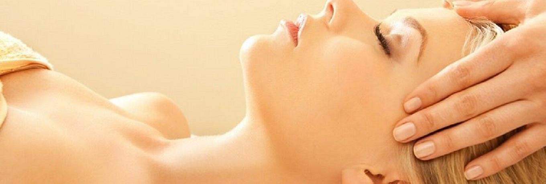 massage in Wolverhampton