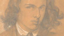 Rossetti Exhibition