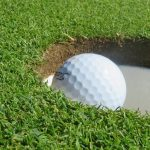 Golf Courses in Wolverhampton
