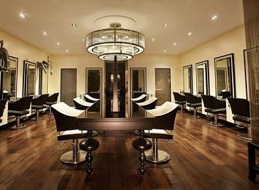 Royston Blythe Hair Salon