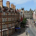 What's On In Wolverhampton